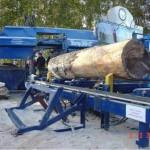 Какие технические средства применяют для работы с древесиной?