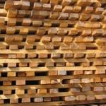Деревообрабатывающая промышленность и значение некоторых слов