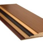 Материалы для корпусной мебели