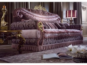 Дорогая мебель Socci