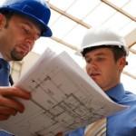 В каких случаях выдается допуск СРО строителей