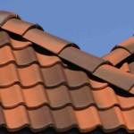 Строим крышу в Одессе и области