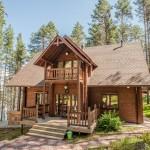 Строим сами загородный дом