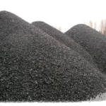Коксовый уголь
