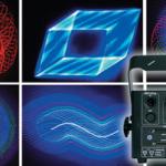 Модернизированное будущее за сканирующими системами