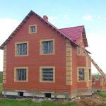 Контроль за строительными работами