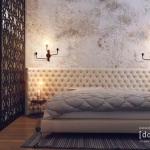 Принятие решения о выборе мебели