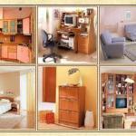 Как найти свой магазин мебели