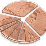 Помощь в получении кредита без справок о доходах