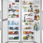 Неисправности домашних холодильников