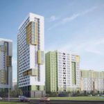 Как выбрать квартиру для покупки в Казахстане