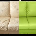 Различия дивана и кровати как мебели для сна